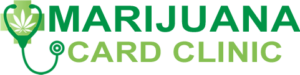 Marijuana Card Clinic